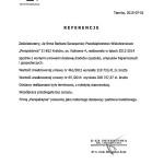 Szpital Św. Łukasza Tarnów